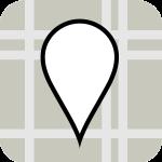eye_gmap