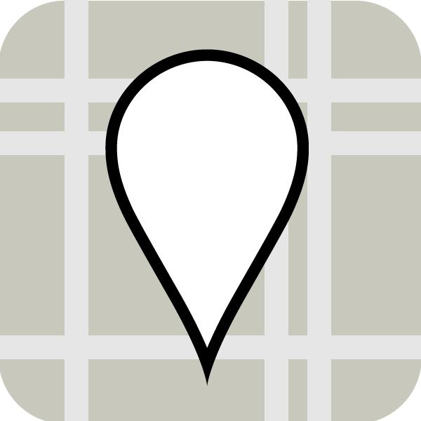 表示 グーグル されない マップ