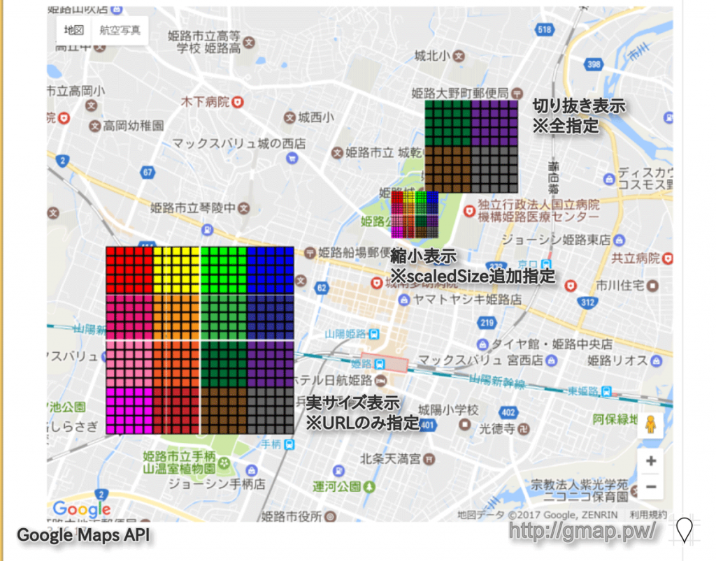 google-maps-makerimage_01